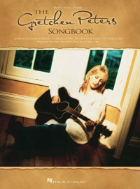 The Gretchen Peters Songbook