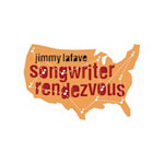 Jimmy LaFave Songwriter Rendezvous