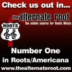 The Alternate Root