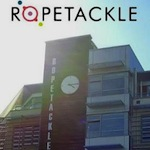 ropetackle-arts-centre