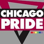 ChicagoPride