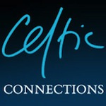 CelticConnections