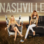 Nashville S2 iTunes Updated