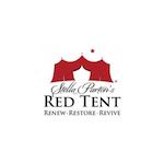 stella-partons-red-tent-womens-conference-50