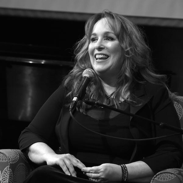 Poets & Prophets Series With Gretchen Peters Presented By The Country Music Hall Of Fame And Museum