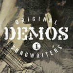 Original Songwriters Demos